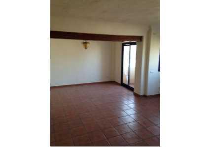 Apartamento en Benitachell/Poble Nou de Benitatxell (el) - 0