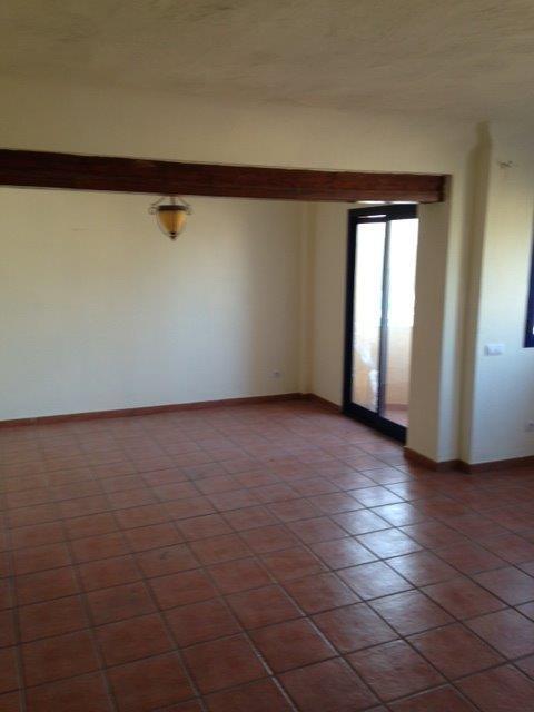 Apartamento en Benitachell/Poble Nou de Benitatxell (el) (42431-0001) - foto1
