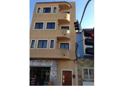 Apartamento en Benitachell/Poble Nou de Benitatxell (el) (42431-0001) - foto9