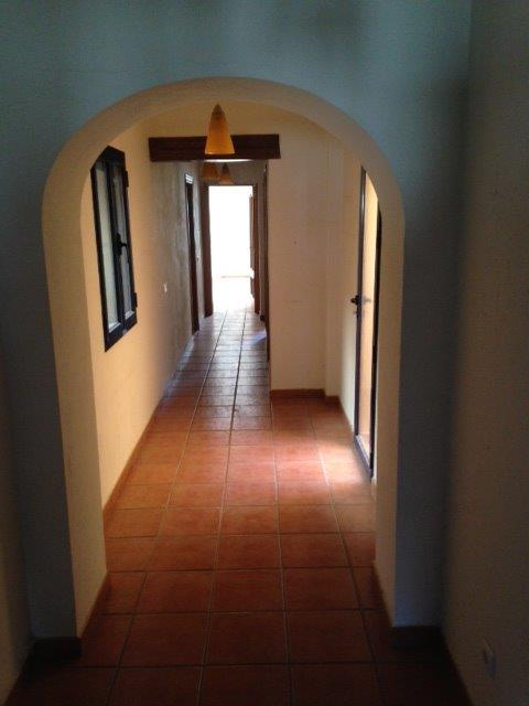 Apartamento en Benitachell/Poble Nou de Benitatxell (el) (42431-0001) - foto6