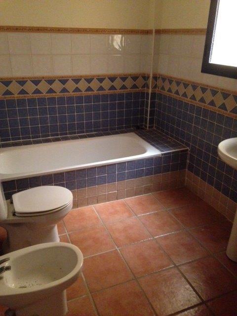 Apartamento en Benitachell/Poble Nou de Benitatxell (el) (42431-0001) - foto2