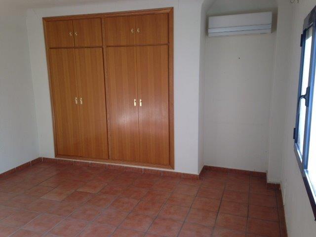 Apartamento en Benitachell/Poble Nou de Benitatxell (el) (42431-0001) - foto4