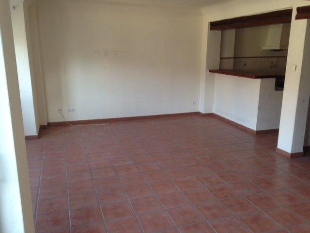 Apartamento en Benitachell/Poble Nou de Benitatxell (el) (42431-0001) - foto8