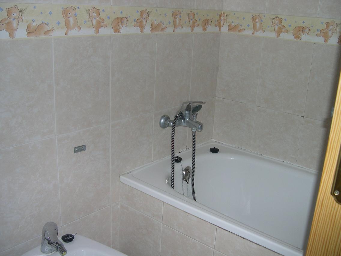 Apartamento en Nucia (la) (42432-0001) - foto4