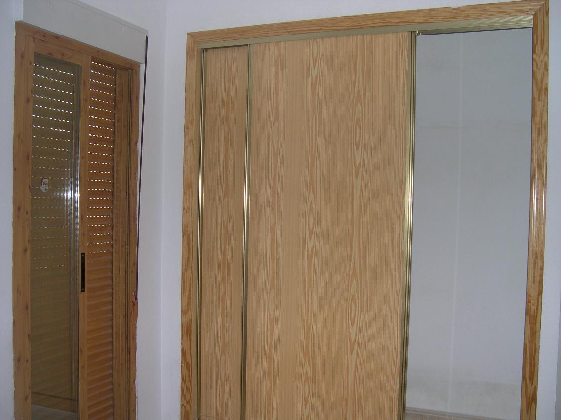 Apartamento en Nucia (la) (42432-0001) - foto2
