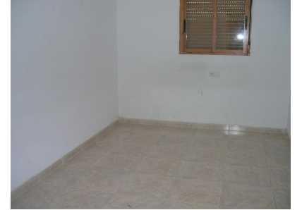 Apartamento en Nucia (la) - 0
