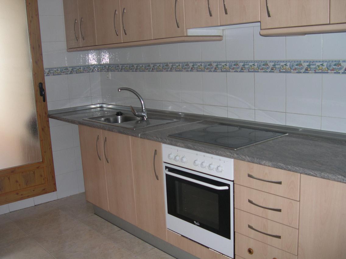 Apartamento en Nucia (la) (42432-0001) - foto3