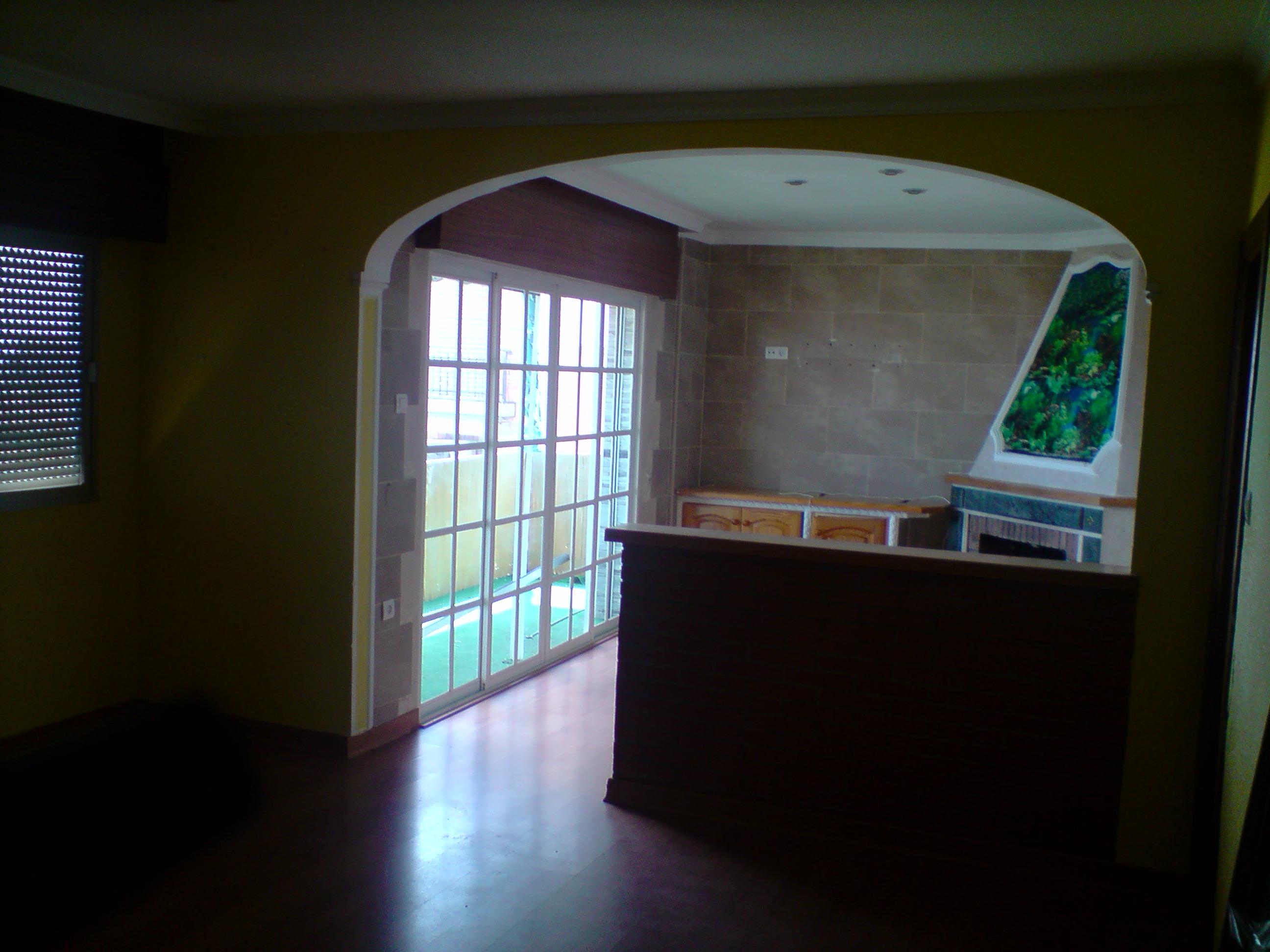 Apartamento en Motril (42447-0001) - foto3