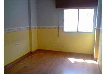 Apartamento en Motril - 1