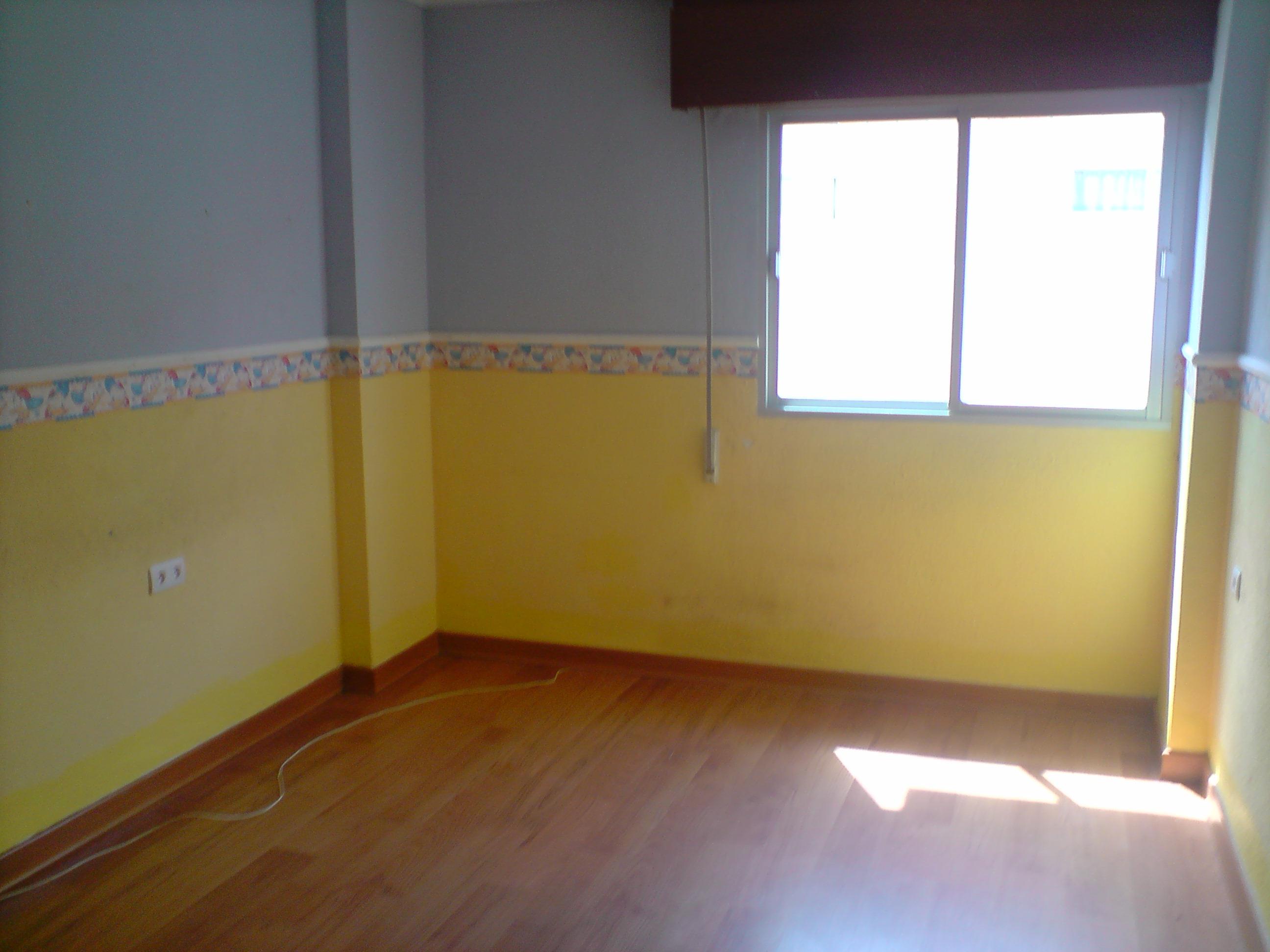 Apartamento en Motril (42447-0001) - foto2