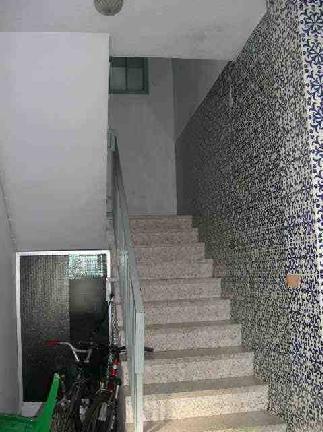 Apartamento en Motril (42447-0001) - foto4