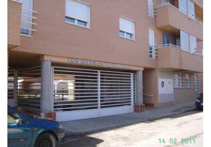 Apartamento en Camarena (42448-0001) - foto5