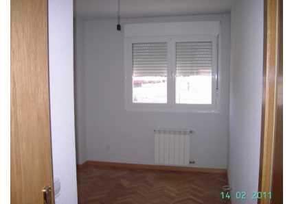 Apartamento en Camarena - 1