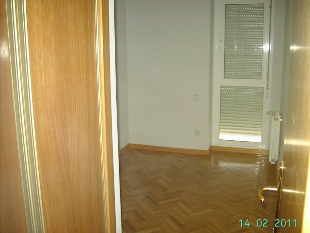 Apartamento en Camarena (42448-0001) - foto1
