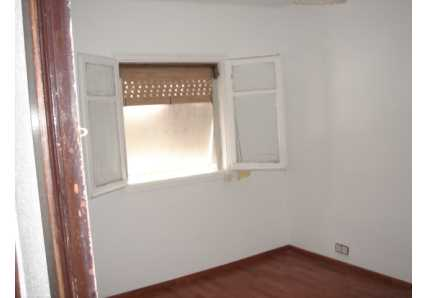 Apartamento en Hospitalet de Llobregat (El) - 0