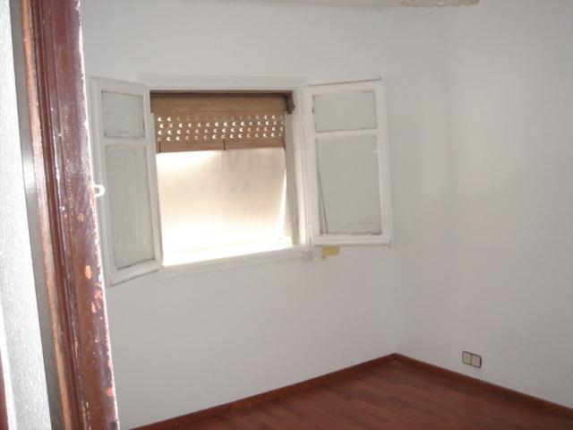 Apartamento en Hospitalet de Llobregat (El) (42449-0001) - foto1
