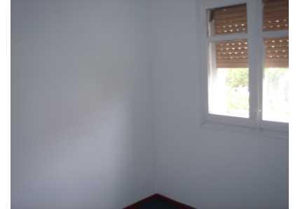 Apartamento en Hospitalet de Llobregat (El) (42449-0001) - foto3