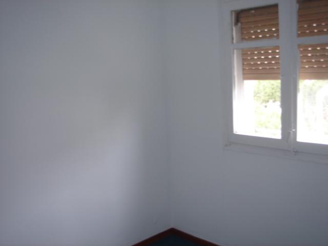 Apartamento en Hospitalet de Llobregat (El) (42449-0001) - foto0