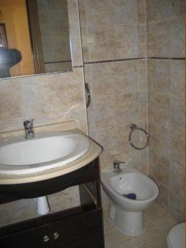 Apartamento en Oropesa del Mar/Orpesa (42465-0001) - foto2