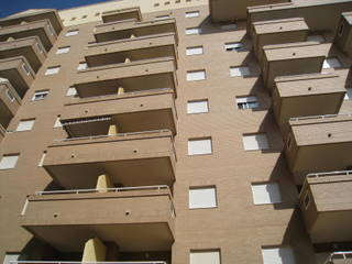 Apartamento en Oropesa del Mar/Orpesa (42465-0001) - foto0