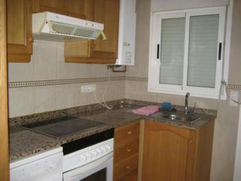 Apartamento en Oropesa del Mar/Orpesa (42465-0001) - foto1