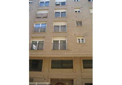 Apartamento en Castellón de la Plana/Castelló de la Plana (42467-0001) - foto5