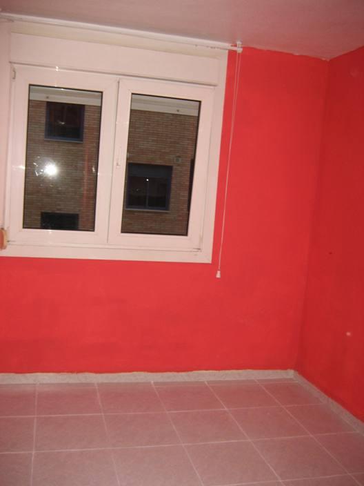 Apartamento en Castellón de la Plana/Castelló de la Plana (42467-0001) - foto4