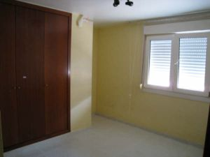 Apartamento en Castellón de la Plana/Castelló de la Plana (42467-0001) - foto2