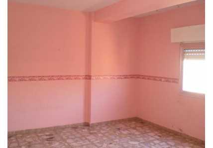 Apartamento en Talavera de la Reina (42484-0001) - foto6