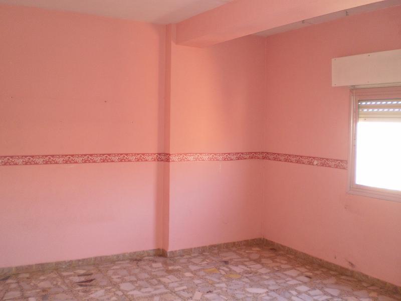 Apartamento en Talavera de la Reina (42484-0001) - foto0