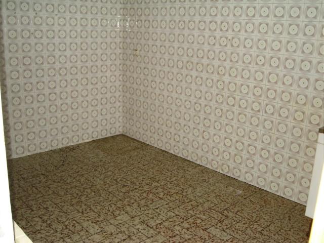 Apartamento en Talavera de la Reina (42484-0001) - foto3