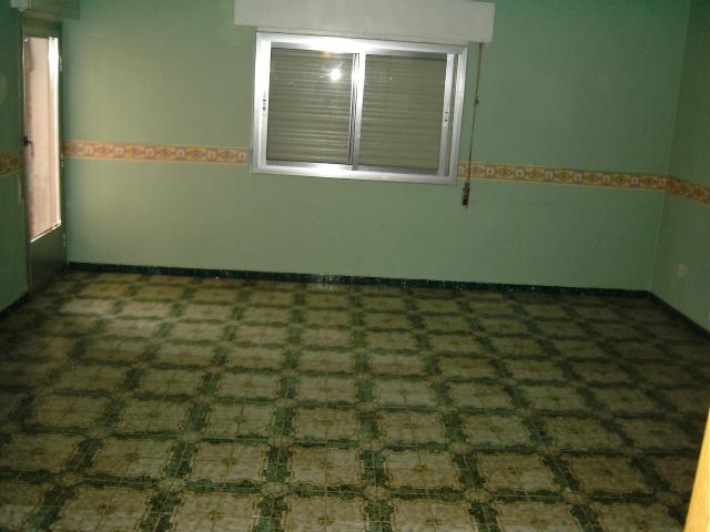 Apartamento en Talavera de la Reina (42484-0001) - foto1
