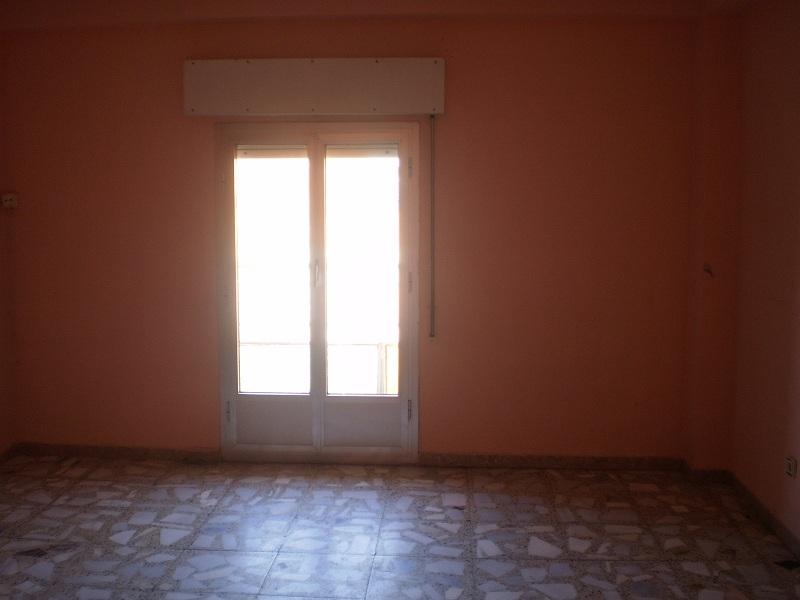 Apartamento en Talavera de la Reina (42484-0001) - foto4
