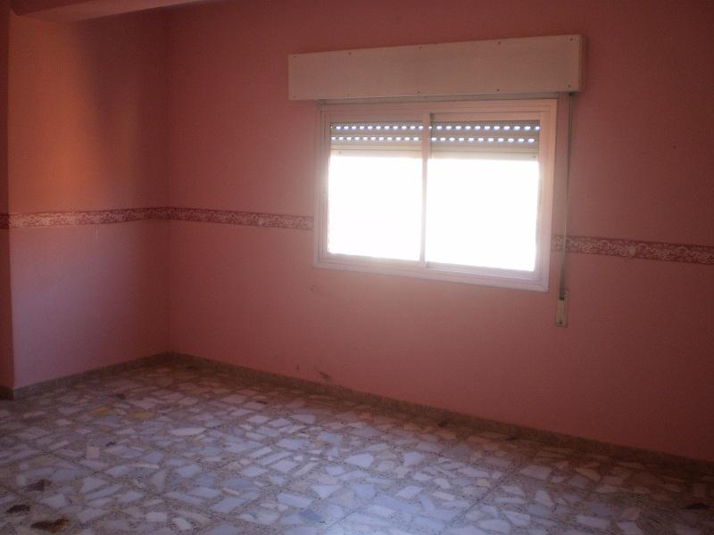 Apartamento en Talavera de la Reina (42484-0001) - foto2