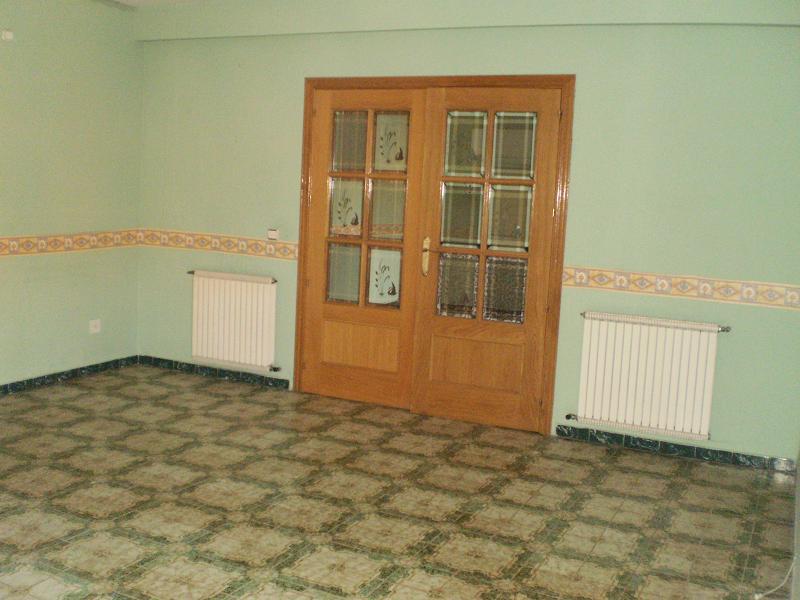 Apartamento en Talavera de la Reina (42484-0001) - foto5