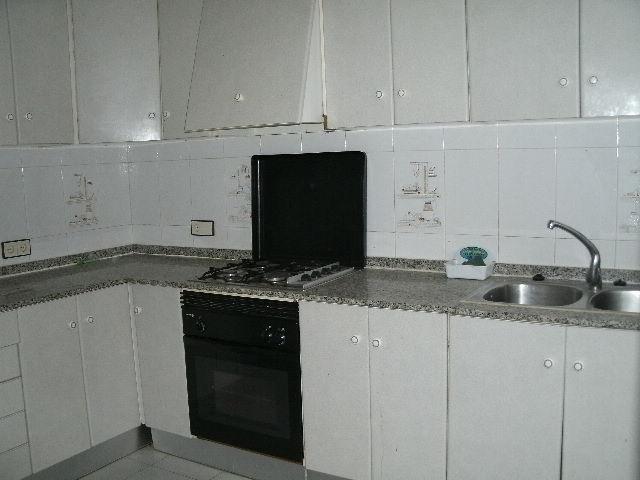 Apartamento en Villajoyosa/Vila Joiosa (la) (42495-0001) - foto2