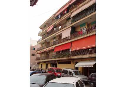 Apartamento en Villajoyosa/Vila Joiosa (la) (42495-0001) - foto3