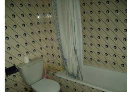 Apartamento en Velilla de San Antonio - 0