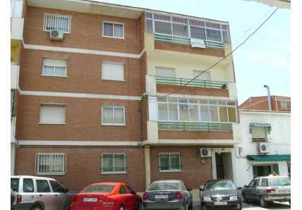 Apartamento en Velilla de San Antonio (42496-0001) - foto4