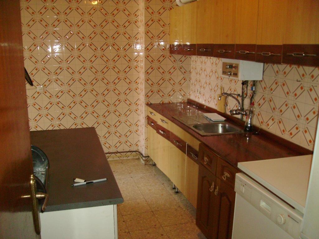 Apartamento en Velilla de San Antonio (42496-0001) - foto2