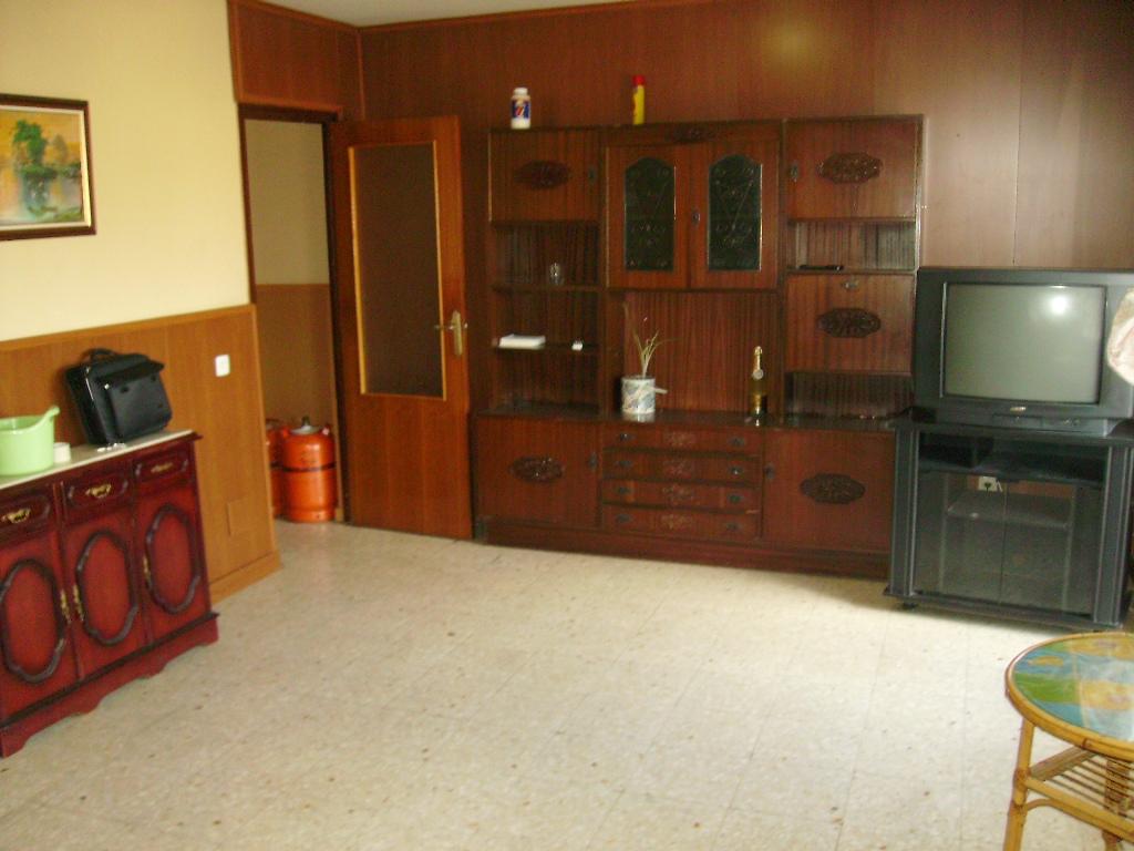 Apartamento en Velilla de San Antonio (42496-0001) - foto3