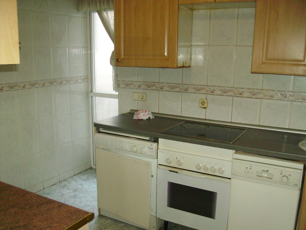 Apartamento en Coslada (42501-0001) - foto4
