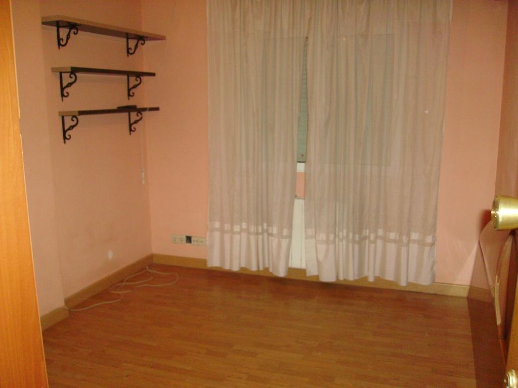 Apartamento en Coslada (42501-0001) - foto2