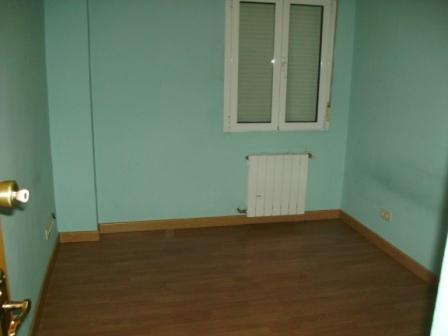 Apartamento en Coslada (42501-0001) - foto6