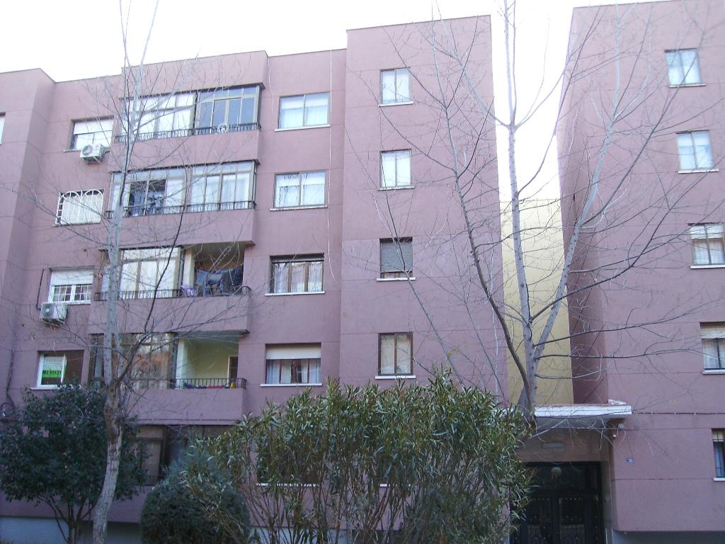 Apartamento en Meco (42509-0001) - foto0