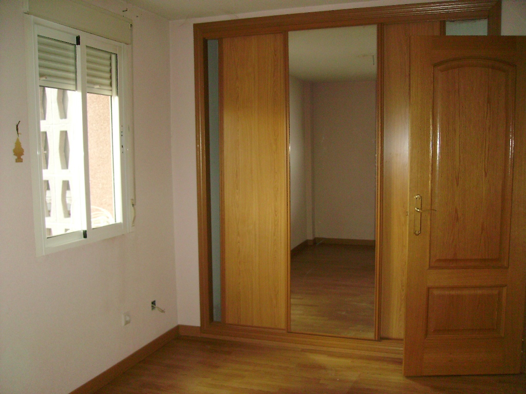 Apartamento en Meco (42509-0001) - foto1