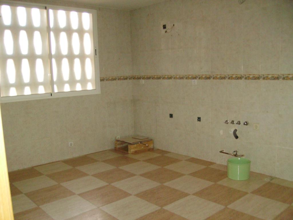 Apartamento en Meco (42509-0001) - foto4