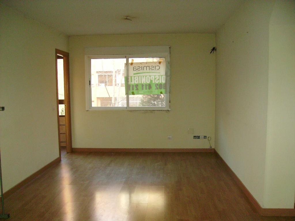 Apartamento en Meco (42509-0001) - foto6