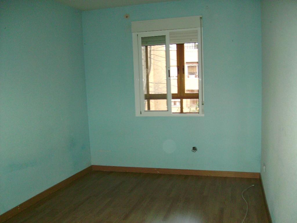 Apartamento en Meco (42509-0001) - foto5