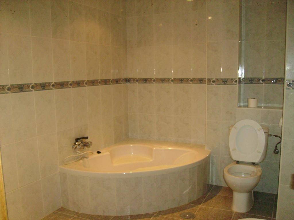 Apartamento en Meco (42509-0001) - foto7